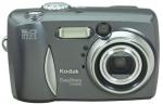 Accessoires pour Kodak EasyShare DX4530