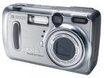 Accessoires pour Kodak EasyShare DX6340