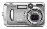Accessoires pour Kodak EasyShare DX6440