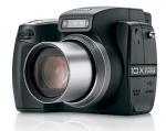 Accessoires pour Kodak EasyShare DX 6490