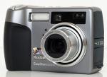 Accessoires pour Kodak EasyShare DX7440