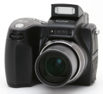 Accessoires pour Kodak EasyShare DX7590
