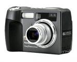 Accessoires pour Kodak EasyShare DX7630