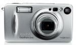 Accessoires pour Kodak  EasyShare LS443
