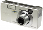 Accessoires pour Kodak EasyShare LS633