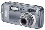 Accessoires pour Kodak EasyShare LS753