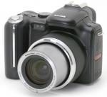 Accessoires pour Kodak EasyShare P850