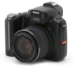 Accessoires pour Kodak EasyShare P880
