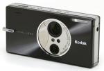 Accessoires pour Kodak EasyShare V610
