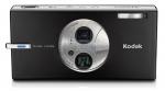 Accessoires pour Kodak EasyShare V705