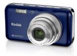 Accessoires pour Kodak EasyShare V803
