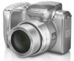 Accessoires pour Kodak EasyShare Z612