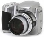 Accessoires pour Kodak EasyShare Z650