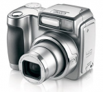 Accessoires pour Kodak EasyShare Z700