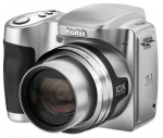 Accessoires pour Kodak EasyShare Z710