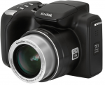 Accessoires pour Kodak EasyShare Z712 IS
