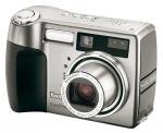 Accessoires pour Kodak EasyShare Z730