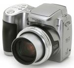 Accessoires pour Kodak EasyShare Z740
