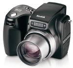 Accessoires pour Kodak EasyShare Z7590