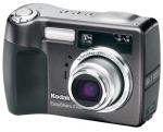 Accessoires pour Kodak EasyShare Z760