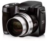 Accessoires pour Kodak EasyShare ZD710
