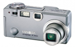 Accessoires pour Konica Minolta Dimage F300