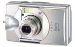 Accessoires pour Konica Minolta Revio KD-410Z
