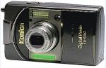 Accessoires pour Konica Minolta Revio KD-500Z