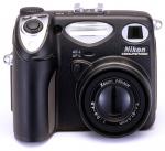 Accessoires pour Nikon Coolpix 5000