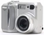 Accessoires pour Nikon Coolpix 4300