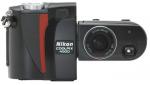 Accessoires pour Nikon Coolpix 4500