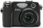 Accessoires pour Nikon Coolpix 5400