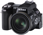 Accessoires pour Nikon Coolpix 5700