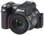 Accessoires pour Nikon Coolpix 8700