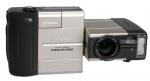 Accessoires pour Nikon Coolpix 900