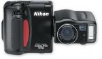 Accessoires pour Nikon Coolpix 950