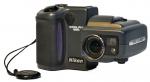 Accessoires pour Nikon Coolpix 995