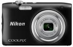 Accessoires pour Nikon Coolpix A10