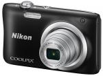Accessoires pour Nikon Coolpix A100