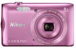Accessoires pour Nikon Coolpix A300