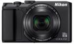Accessoires pour Nikon Coolpix A900