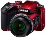 Accessoires pour Nikon Coolpix B500