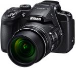 Accessoires pour Nikon Coolpix B700