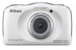 Accessoires pour Nikon Coolpix W100