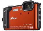 Accessoires pour Nikon Coolpix W300