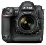 Accessoires pour Nikon D5