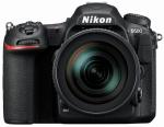 Accessoires pour Nikon D500