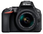 Accessoires pour Nikon D5600