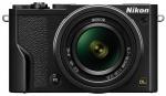 Accessoires pour Nikon DL18-50