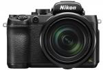 Accessoires pour Nikon DL24-500